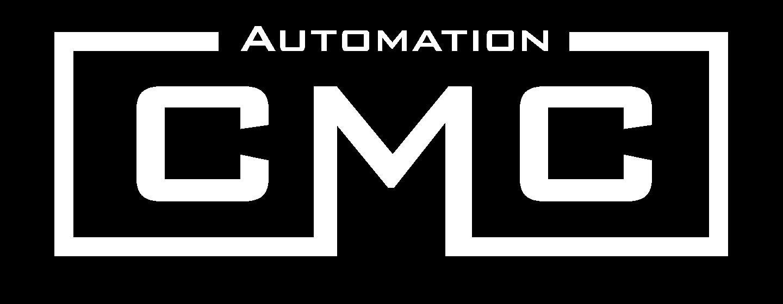 CMC Automation