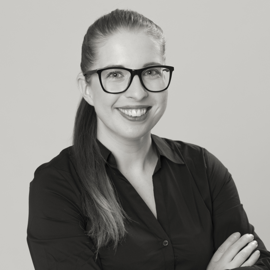 Maja Holmgren-Wiberg